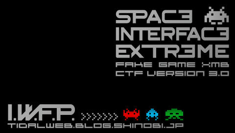 IWFP-SIE-FGX_v3.0.jpg