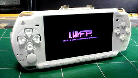 IWFP-CR3100_1.jpg
