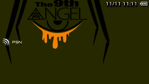 IWFP-Angels-T_M_550.jpg