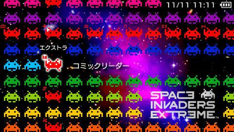 IWFP-INVADERS-P_660.jpg
