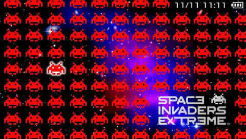 IWFP-INVADERS-U_660.jpg