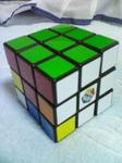 cube00.jpg