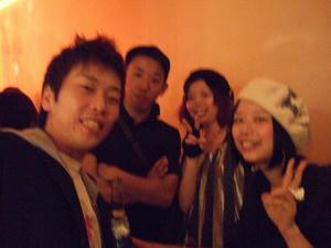 20081101_172204.jpg