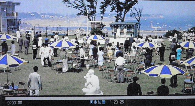 石橋エータローの画像 p1_24