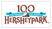 HERSHEY-PARK-100-YEAR-.jpg