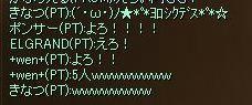 d989576b.jpg