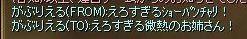 98c6f7ee.jpeg