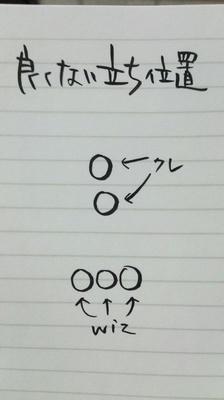 0534ba68.JPG