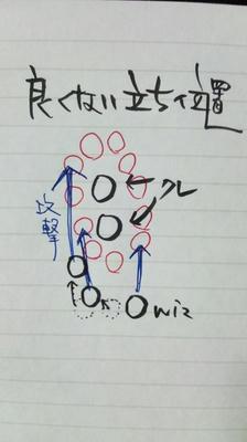 e8aa0458.JPG