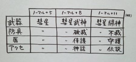dbb9fb1f.JPG