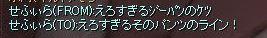 7e79b6e0.jpg