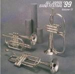 69564d1e.JPG