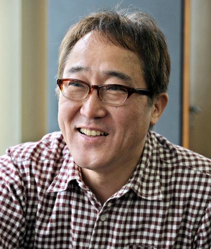 佐野史郎の画像 p1_27