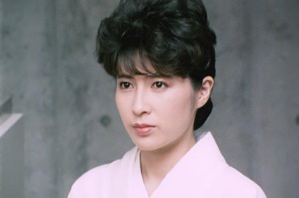 岡江久美子の画像 p1_17