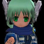 Rei-Yubisashi.jpg