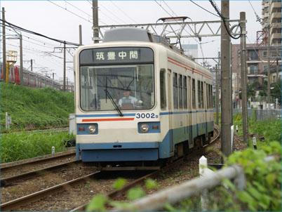 Chikutetu3002.jpg