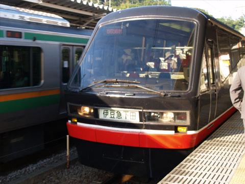 Izukyu2100EX-1.jpg