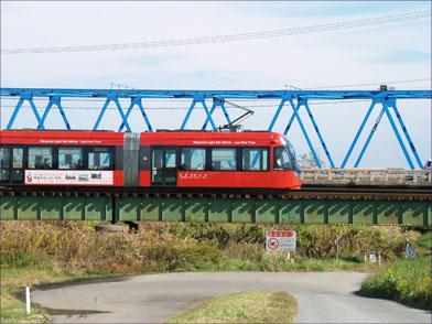 MLRV1000.jpg
