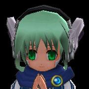 Rei-Hakusyu2.jpg