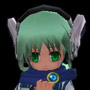 Rei-Hanashi2.jpg