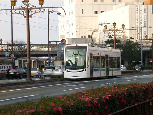 ToyotetuT1001.jpg