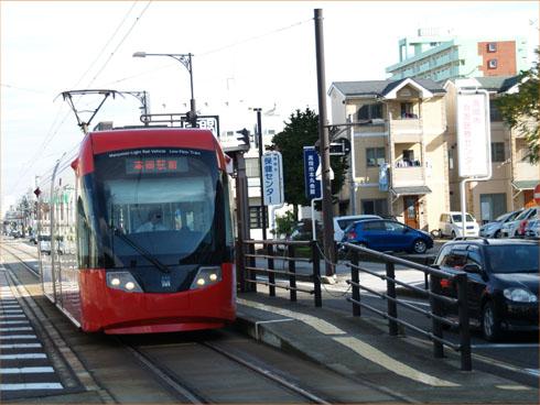MLRV1000-2.jpg