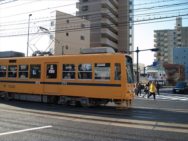 TodenArakawa7022.jpg