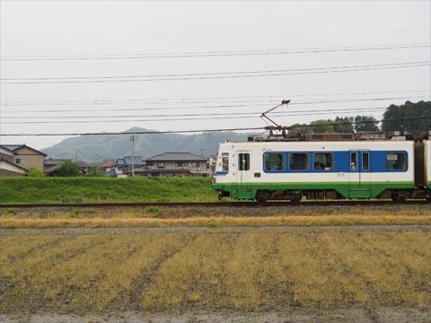 FukutetuB-5.jpg