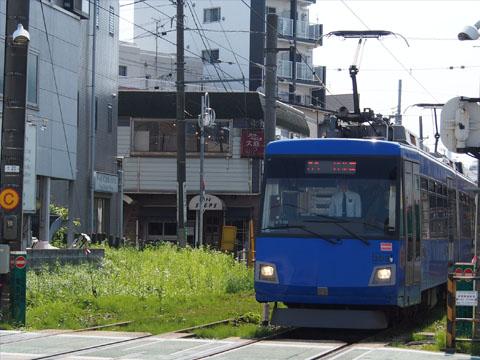 Nikki04-Tokyu303.jpg