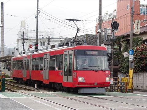 Nikki5-Tokyu308F.jpg