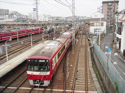 Nikki17-Keikyu2100.jpg