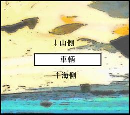Nikki26-Zukai_001.png