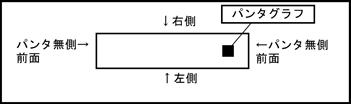 Nikki26-Zukai6_002.png