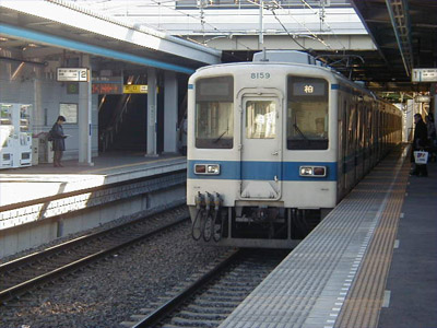 2012Syukei-2-7.jpg