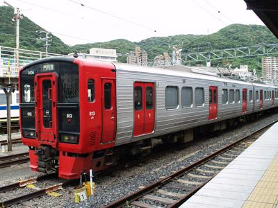 2012Syukei-2-1.jpg
