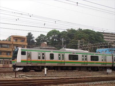 2012Syukei-2-3.jpg