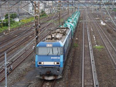 2012Syukei-2-10.jpg
