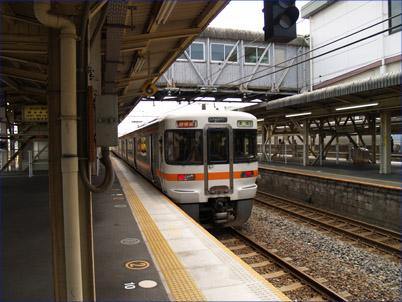 2012Syukei-2-22.jpg