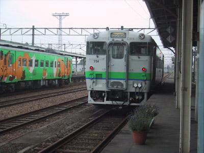 2012Syukei-2-33.jpg