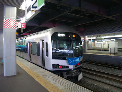 2012Syukei-2-37.jpg
