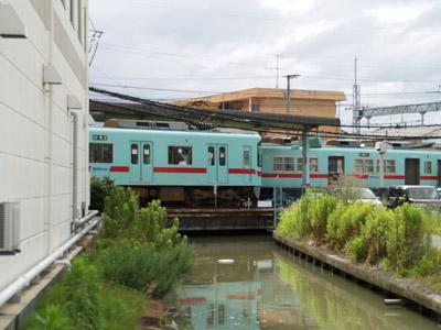 2012Syukei-3-Top.jpg