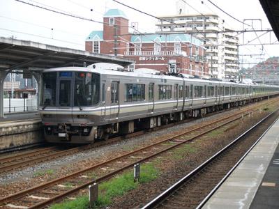 2012Syukei-3-2.jpg