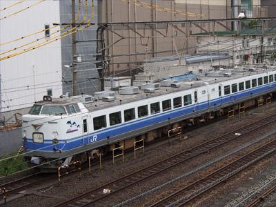 2012Syukei-3-1.jpg