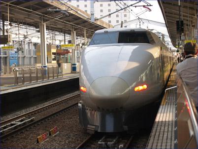 2012Syukei-4-3.jpg