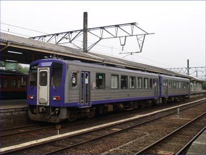 2012Syukei-4-2.jpg