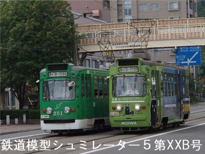 Nikki48-11-SaprTop.JPG