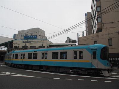 Nikki49-1.jpg