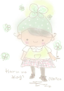 cloverc.jpg