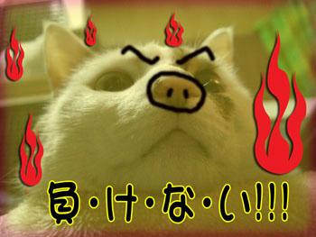 (炎_炎) ボーーーーー