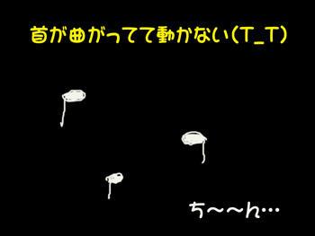 ∑( ̄Д ̄)ガーン(=Д=;)マジー(=_=;)シュン